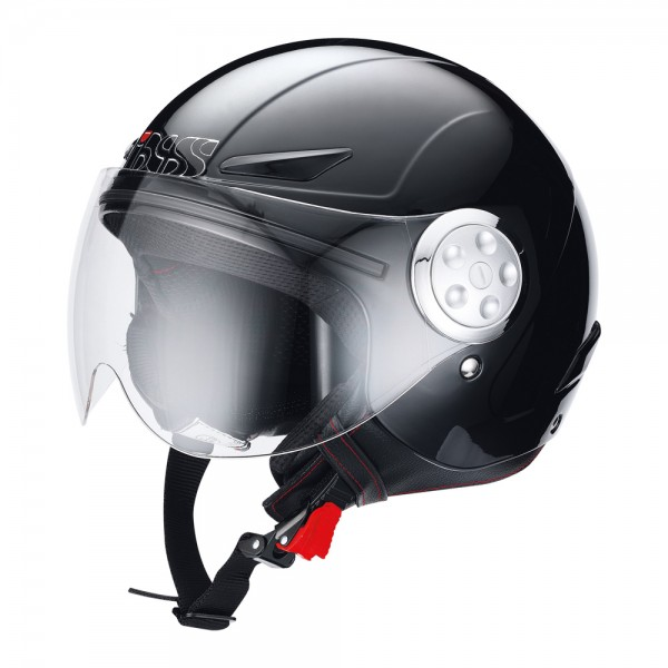 iXS X-Helm HX 109 Kid