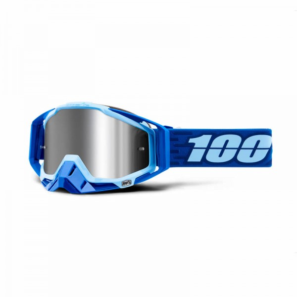 100% Brille Racecraft (+) Rodion
