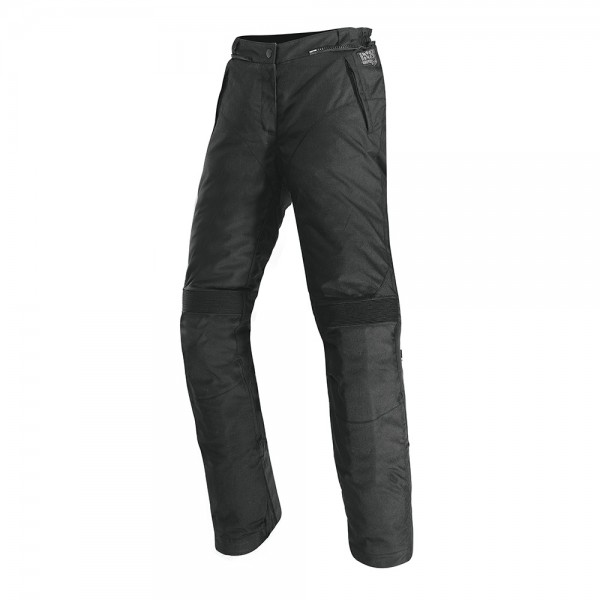 iXS Checker Evo Tourenhose GORE-TEX (Damen)
