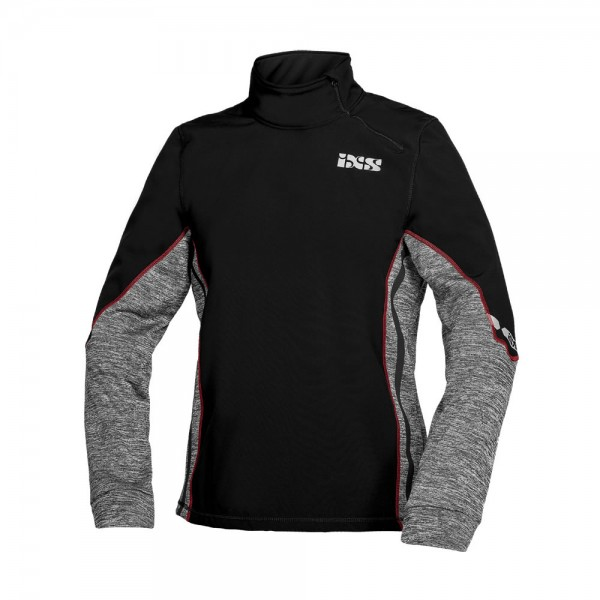iXS Funktions-Shirt ICE 1.0