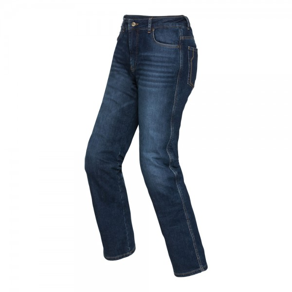 iXS Classic AR Jeans Cassidy