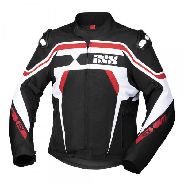 iXS RS-700-ST Sportjacke