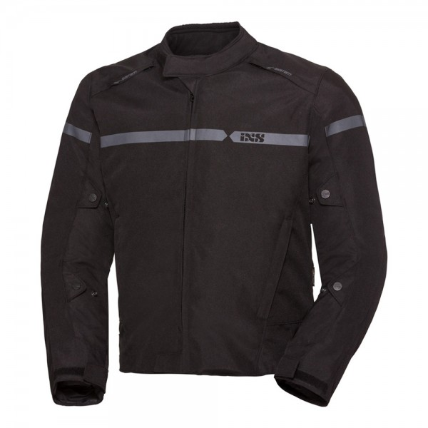 iXS RS-200 ST Sportjacke