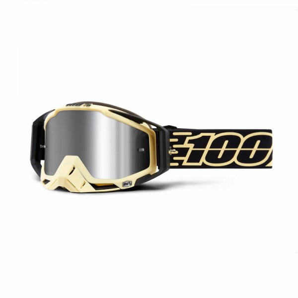100% Brille Racecraft Plus (+) Jiva