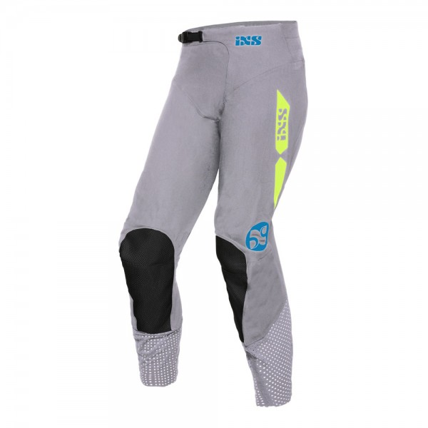 iXS MX Hose 19 2.0 Stretch