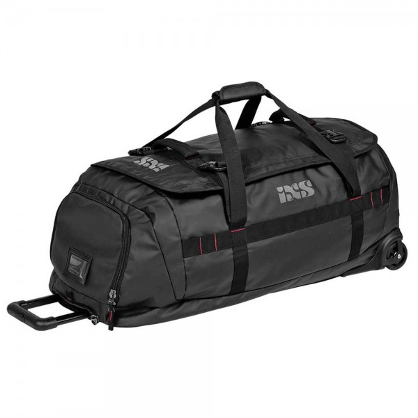 iXS Trolley Gross 90 L