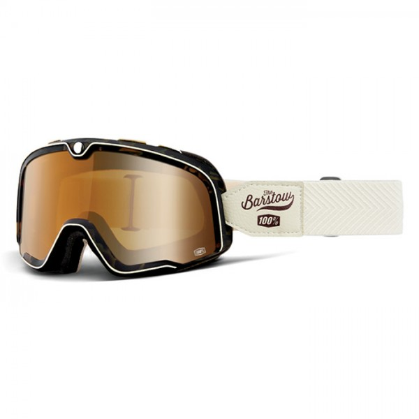 100% Brille Barstow Louis