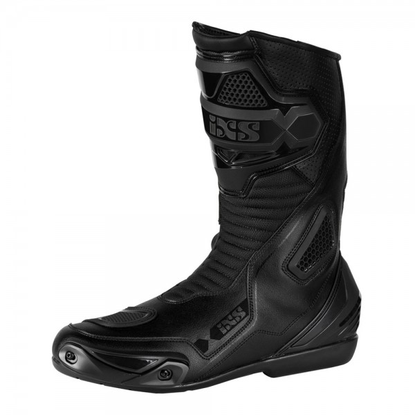 Sport Stiefel RS-100