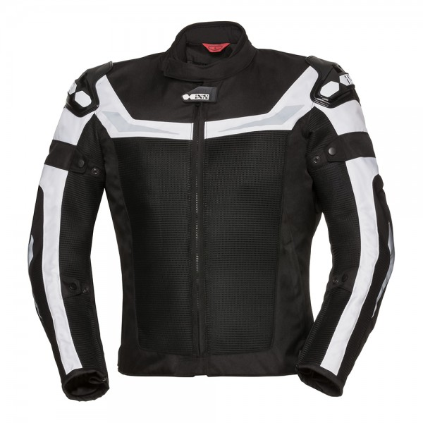 iXS RS-1000-Air Sportjacke