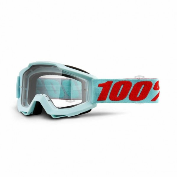 100% Brille Accuri Maldives