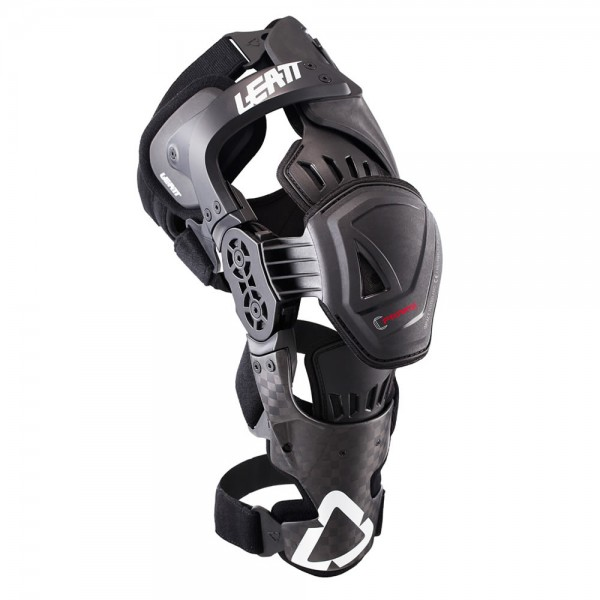 LEATT Knieorthese C-Frame Pro Carbon